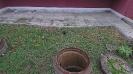 Oprava kanalizace_1